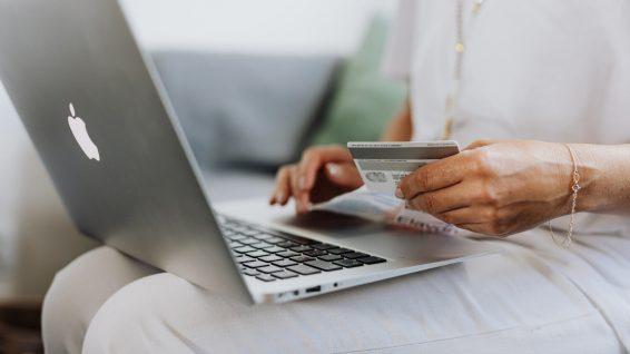 eCommerce - Avant Digital