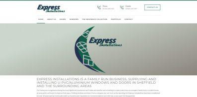 Express Installations