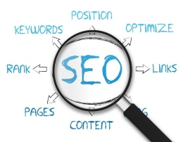 seo services sheffield