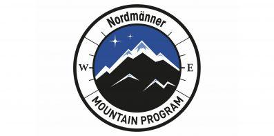 Nordmanner Logo