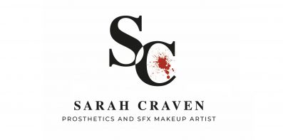 Sarah Craven Makup Artist